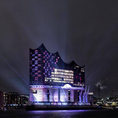 Elbphilharmonie Eröffnung (0129)