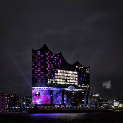Elbphilharmonie Eröffnung (0254)