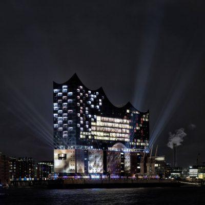 Elbphilharmonie Eröffnung (0284)