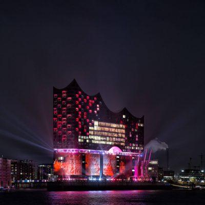 Elbphilharmonie Eröffnung (0658)