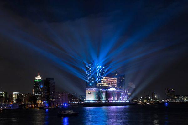 Elbphilharmonie Eröffnung (0816)