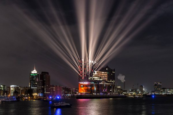 Elbphilharmonie Eröffnung (0819)