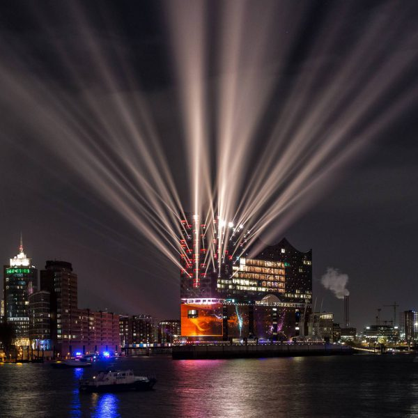 Elbphilharmonie Opening (0819)