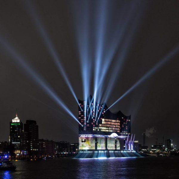 Elbphilharmonie Opening (1114)