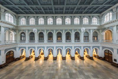 Handelskammer - Commerzsaal (0161)