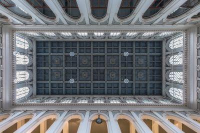 Handelskammer - Commerzsaal (0187)