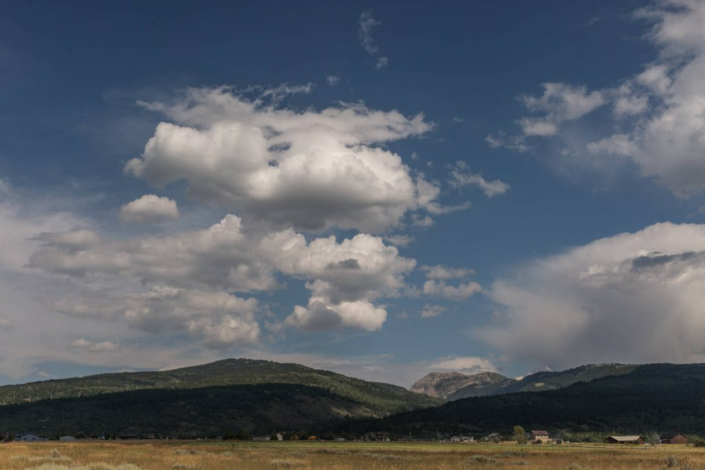 Clouds at Teton Valley (0447)