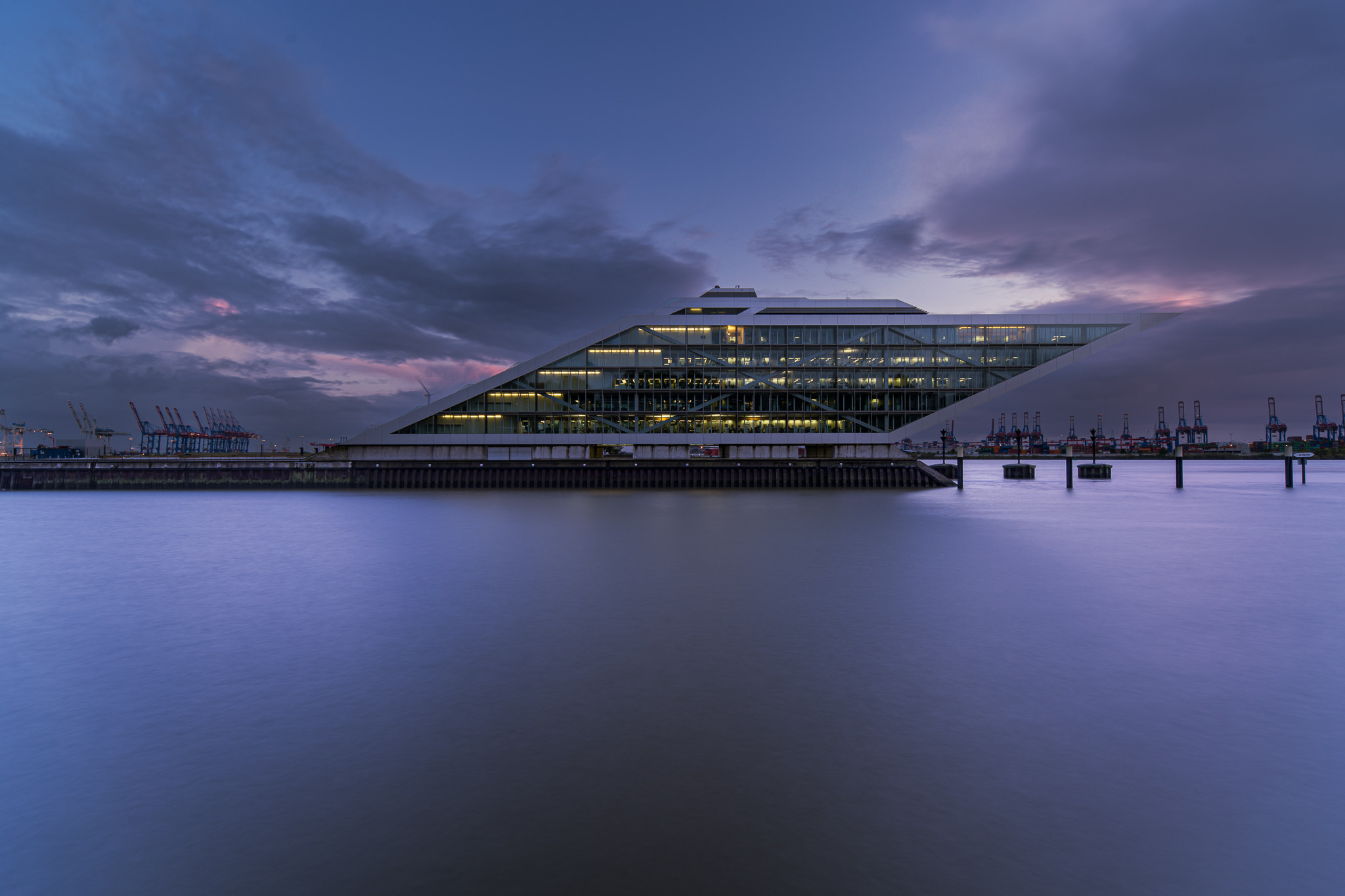 Hamburg - Dockland (2017-10-05 0051)