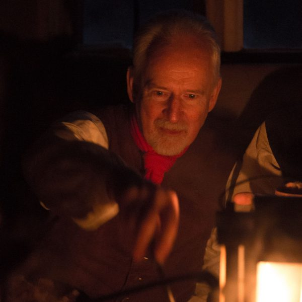 Kiekeberg - Feuer & Licht (0248)