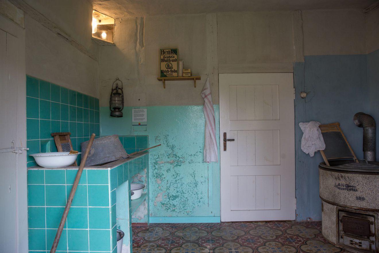 cartwright's laundry room (0164)