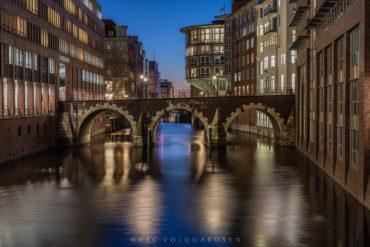 Ellernstorsbrücke