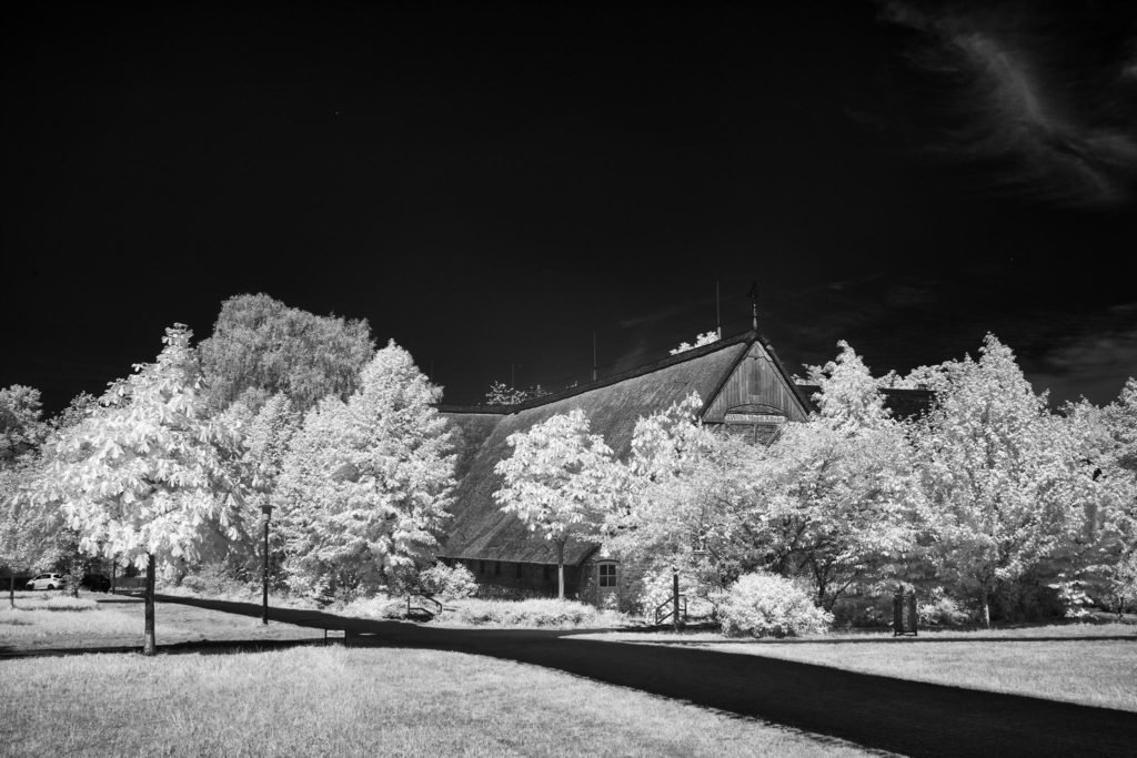 Othmarschen - Röper courtyard (0057)