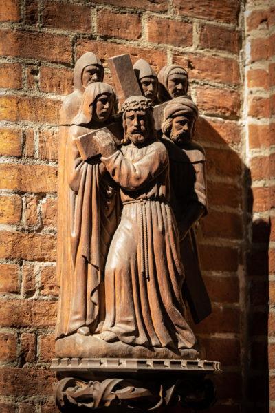 St. Nicolai (0126)