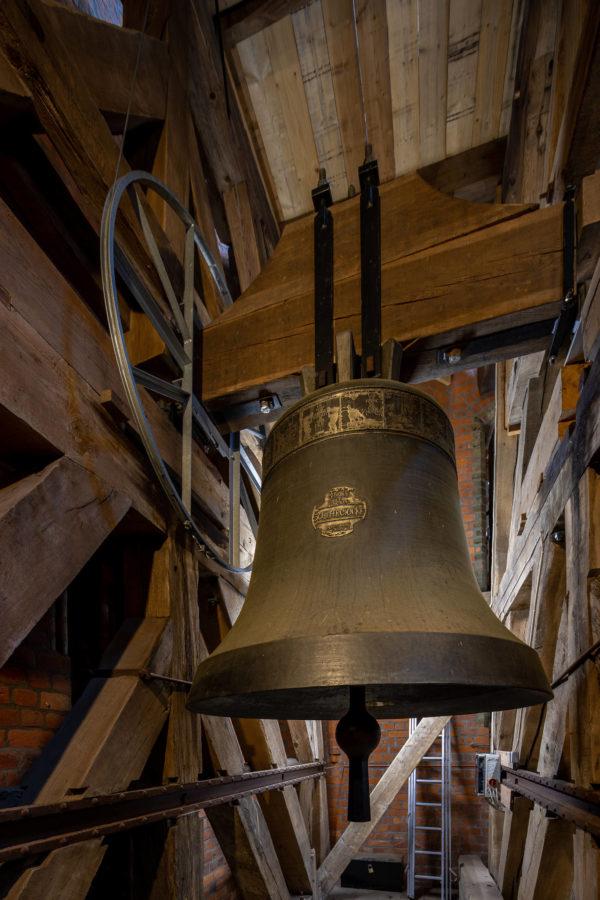 St. Nicolai - Sailors Bell (0050)