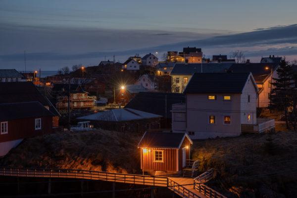 Å i Lofoten (0567)