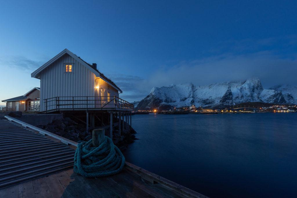 Reinefjord (0194)