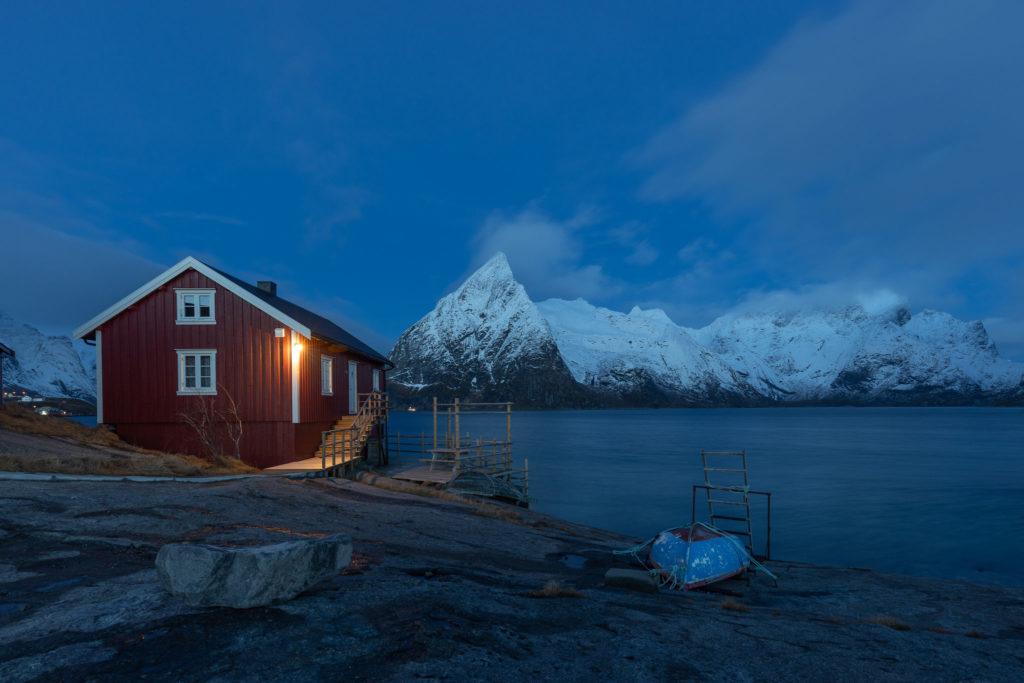 Reinefjord (0202)