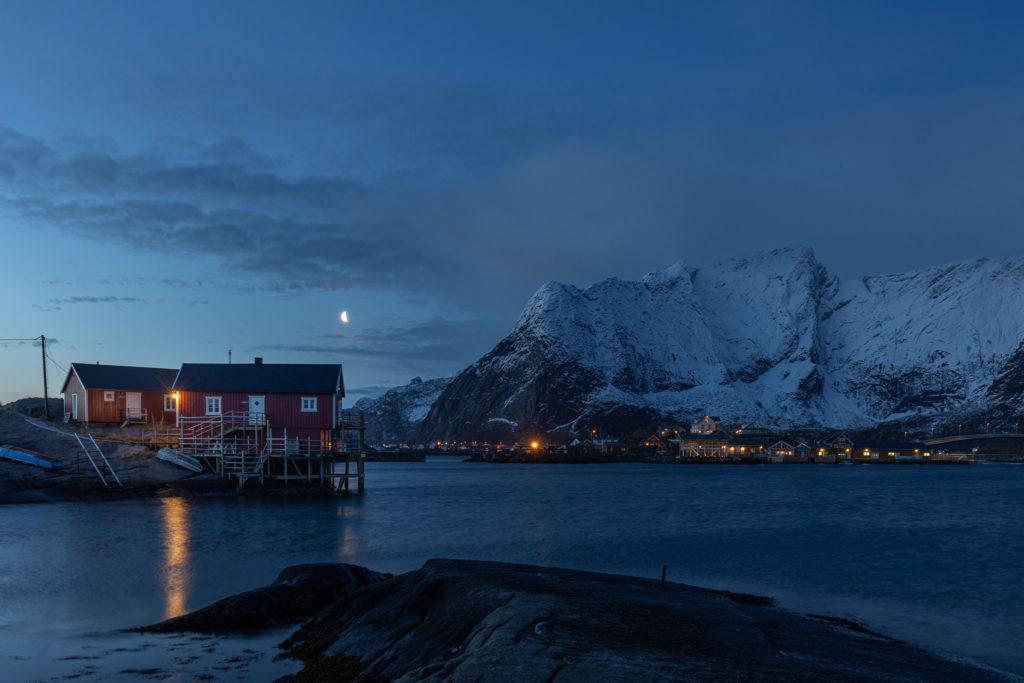 Reinefjord (0203)