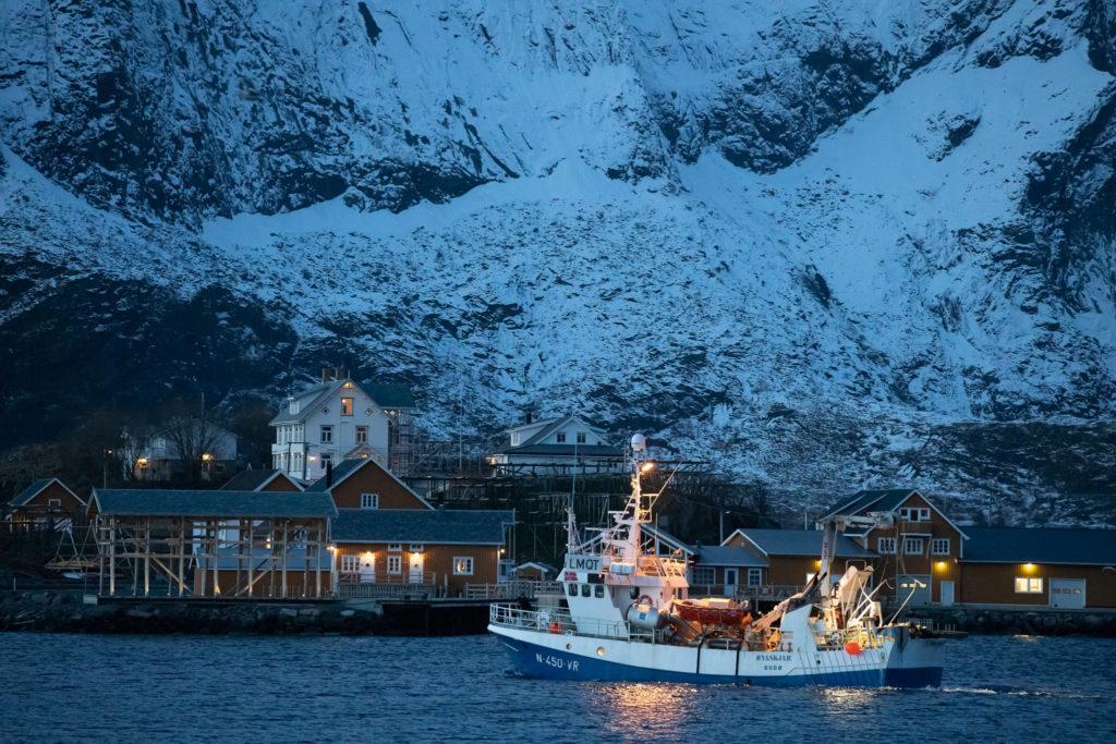 Reinefjord (0227)