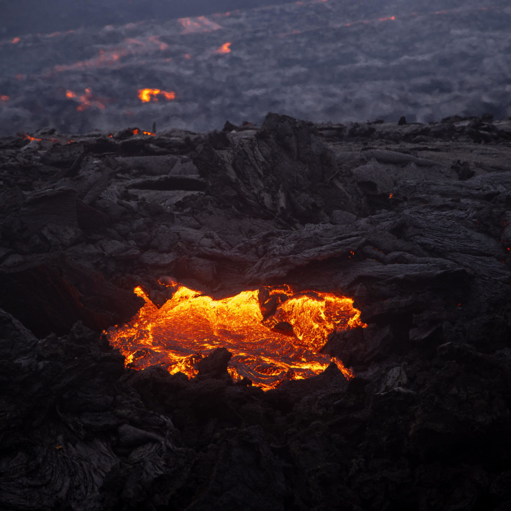 Fagradalsfjall Volcano (0716)
