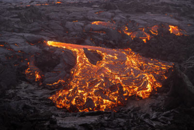 Fagradalsfjall Volcano (0783)