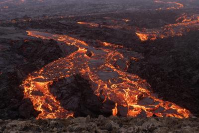 Fagradalsfjall Volcano (0849)