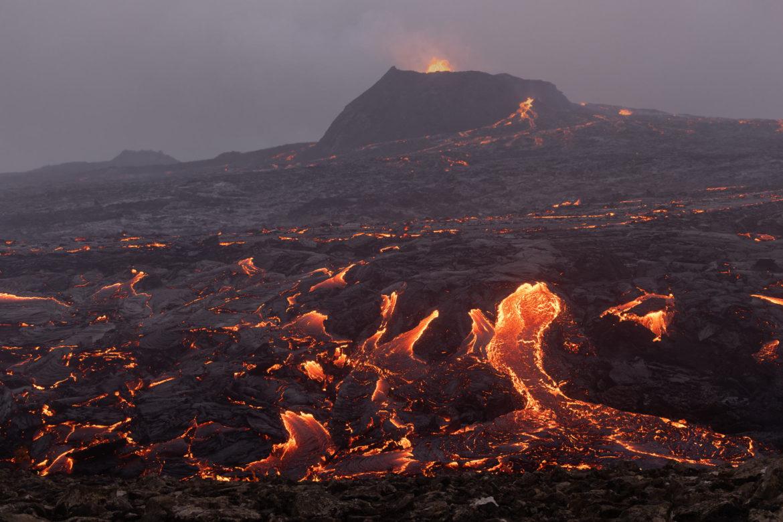 Fagradalsfjall Volcano (0874)