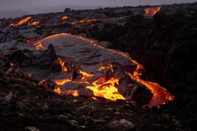 Fagradalsfjall Volcano (0891)